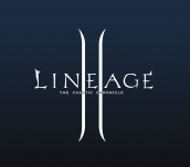 Hra - Lineage 2