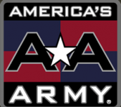 Hra - America's Army: Special Forces