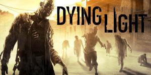 Hra - Hra Dying Light