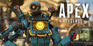 Hra - Je Apex Legends perfektní Battle Royale?