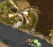 Hra - Youda Farmer