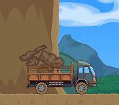 Hra - Cargo Express