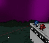 Hra - Pothead Zombies