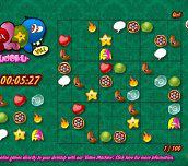 Hra - Plop Art Sudoku