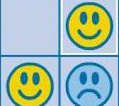 Hra - Smile