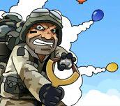 Hra - Airborne