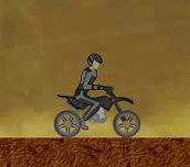 Hra - Xtreme Motor - Elastomania
