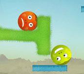 Hra - Inflate Us Bonus Pack