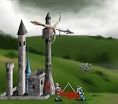 Hra - Epic War 2
