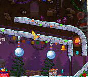 Rich Mine 2: Xmas Pack