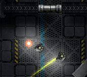 Hra - Outpost:Haven