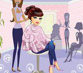 Hra - Tessa Spa And Salon