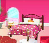 Hra - Můj dokonalý pokoj