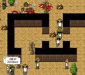 Hra - Infectonator: World Dominator