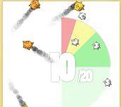 Hra - Mine Link 2