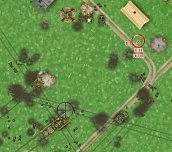 Hra - Endless War 6