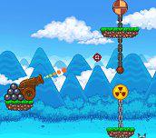 Hra - Kaboomz 3