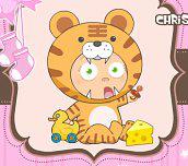 Hra - Match Match Baby
