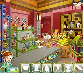 Hra - Personal Shopper 2