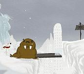Hra - Polar Tale