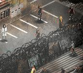 Hra - Rebuild 2