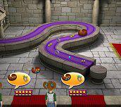 Hra - Youdovo Zlatnictví