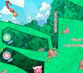 Hra - Tokyo Guniea Pop
