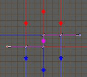 Hra - Laser Logic