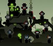 Hra - ControlCraft 2
