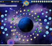 Hra - Star Beacons