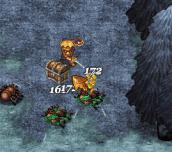 Hra - Arcuz 2