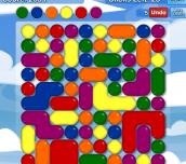 Hra - Globs 2