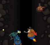 Hra - Rockt Hero