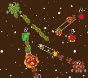 Ultimate Spaceship