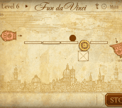 Fun Da Vinci