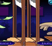 Hra - Handless Millionaire Season 2