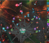 Hra - Enigmata: Stellar War