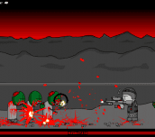 Hra - Madness Deathwish 2