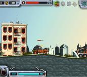 Hra - Dead Paradise 2