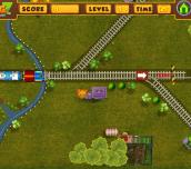 Hra - Express Train