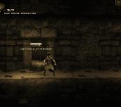 Hra - Minotaur Labyrinth
