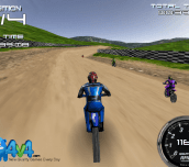 Motocross Unleashed
