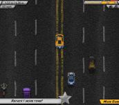 Hra - Wreck Road