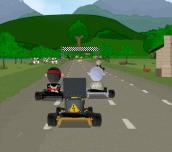 Karting Super Go