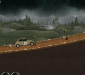 Hra - Battlefield Medic WW2
