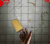 Hra - Prison Wars