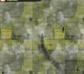 Hra - Wings of War