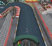 Hra - Superbike Extreme