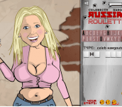 Celebrity Russian Roulette