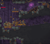 Zombotron 2: Time Machine